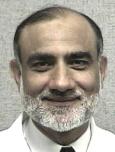 Dr. A. Rauf Mir